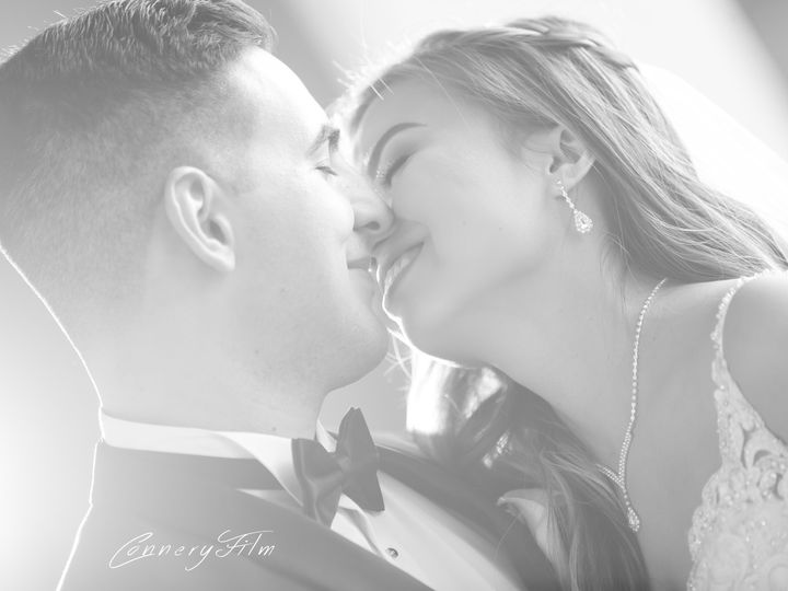 Tmx Conneryfilm Dione Dimitri 51 695313 158266483643837 Burbank, CA wedding photography