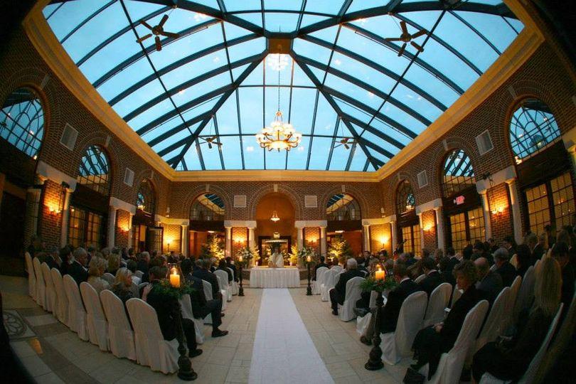 manor house venue mason oh weddingwire
