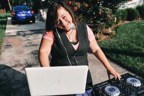 DJ Maggie Mayy