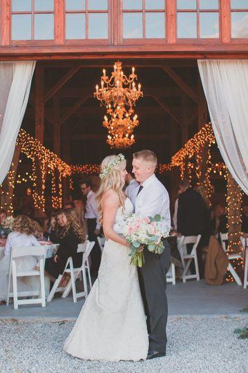800x800 1424471762043 Rustic Chic Wedding Alli Matt Sb Childs Photograph