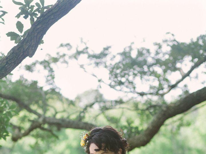 Tmx Img 1437 51 1236313 159408530843015 Hammond, LA wedding photography