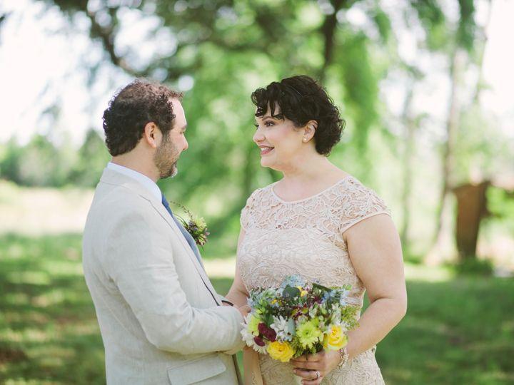Tmx Img 1811 51 1236313 159408530290466 Hammond, LA wedding photography