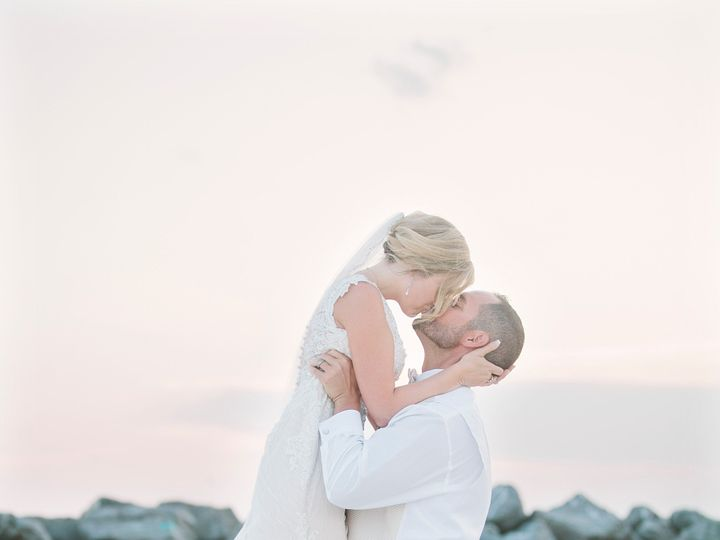 Tmx Img 1847 51 1236313 159408521018612 Hammond, LA wedding photography