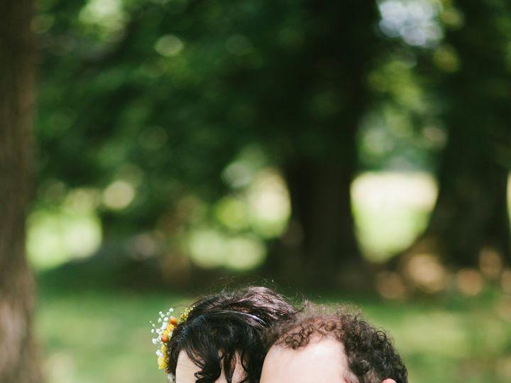 Tmx Img 2166 51 1236313 159408530756232 Hammond, LA wedding photography