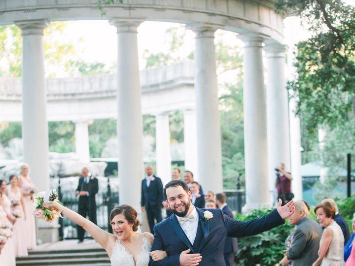 Tmx Img 7597other 51 1236313 159408594876091 Hammond, LA wedding photography