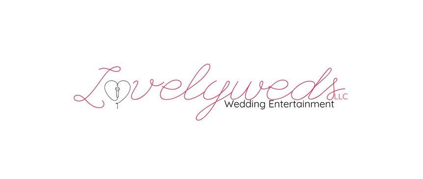 Lovelyweds Entertainment
