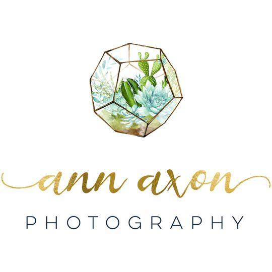 Ann Axon Photography
