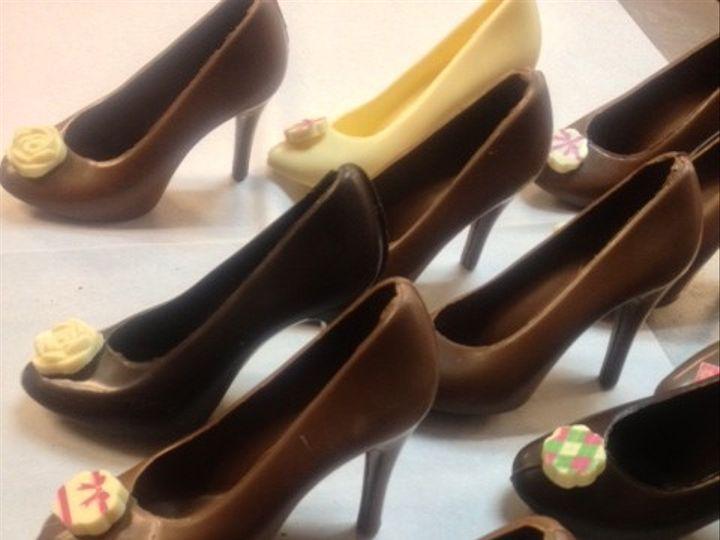 Tmx 1439998572742 Shoes2 Brookline wedding favor