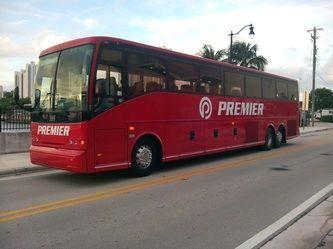Tmx 1523992887 7cdb49cdff84c221 1523992887 9912bbd859a11cce 1523992886435 1 8776922 North Miami Beach wedding transportation