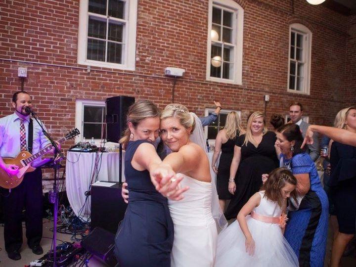 Tmx 23456473 10102172424959775 936629398524702624 O 51 1757313 158959960685477 Boston, MA wedding band
