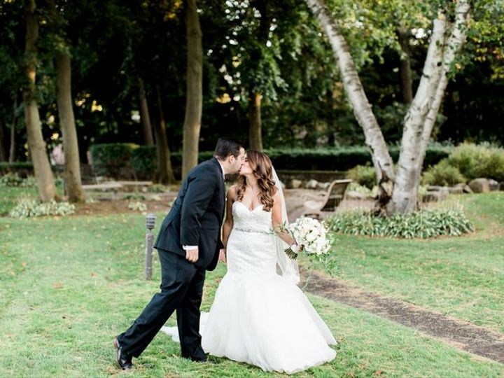 Tmx 2 51 77313 159794298585446 Clarkston wedding venue