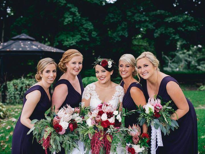 Tmx 3 51 77313 159794298569710 Clarkston wedding venue