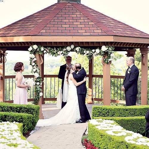 Tmx 4 51 77313 159794298598481 Clarkston wedding venue