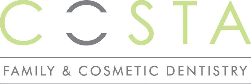 378bce35de2760c6 Costa logo