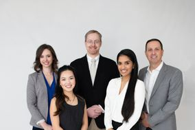 Costa Family & Cosmetic Dentistry