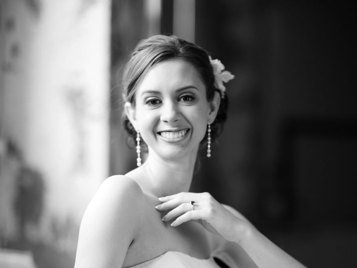 Tmx Unnamed 1 51 1008313 1569243677 Ashburn, VA wedding beauty