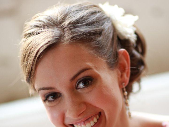 Tmx Unnamed 2 51 1008313 1569243678 Ashburn, VA wedding beauty