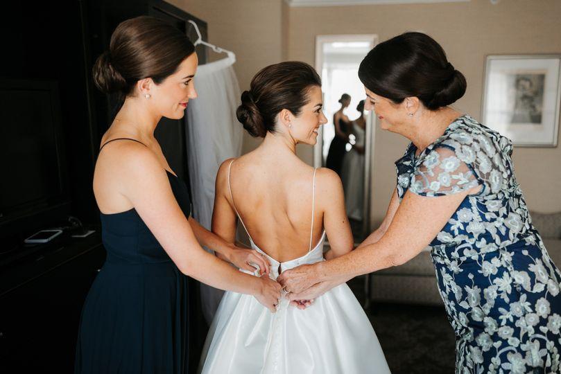 emma grant wedding 0106 51 28313 158938970325628