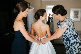 Bridal Extraordinaire