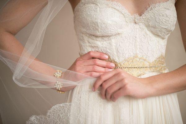 Tmx 1447460854134 Camilla Christine Shawnee, Missouri wedding dress