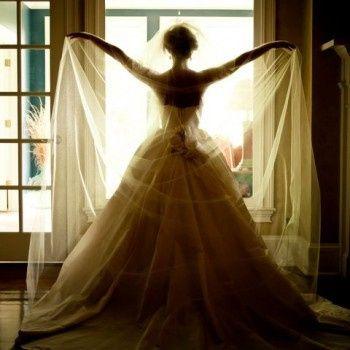 Tmx 1447460859288 Christian Thomas Veils Shawnee, Missouri wedding dress