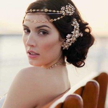 Tmx 1447460863677 Haute Bride Shawnee, Missouri wedding dress