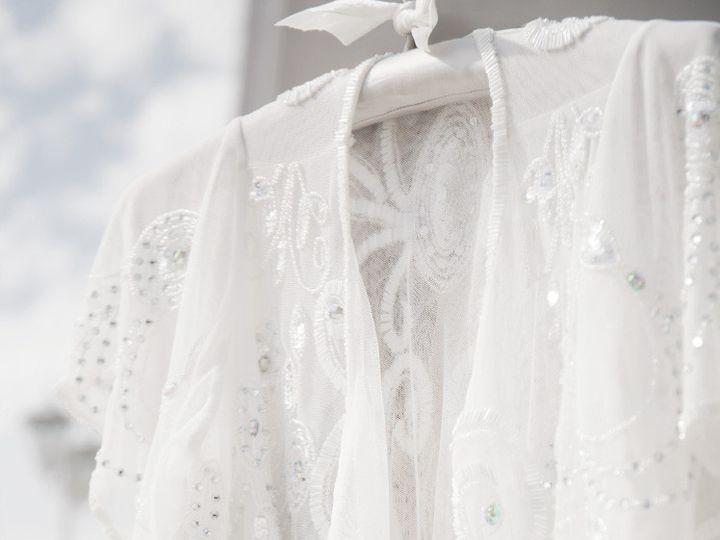Tmx 1447460868080 Pronovias Shawnee, Missouri wedding dress