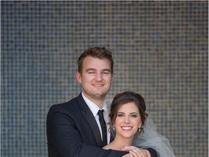 Tmx 1491869340127 145198661153959651310115976078550535690513n Shawnee, Missouri wedding dress