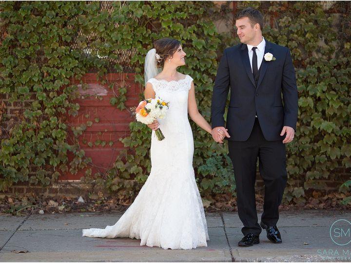Tmx 1491869361460 1463333411539592646434872302404324171683013o Shawnee, Missouri wedding dress