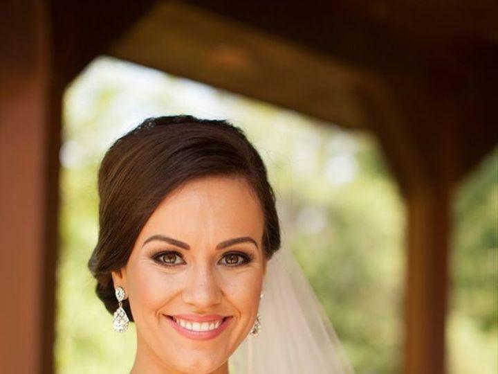 Tmx 1491869372440 141251401015375422727647152472010170128042o Shawnee, Missouri wedding dress