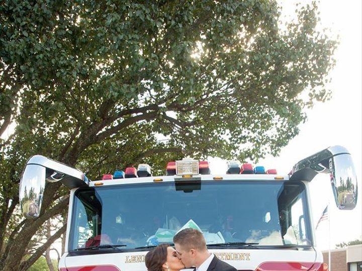 Tmx 1491869380454 15235574101540028355064715261938131234171321o Shawnee, Missouri wedding dress