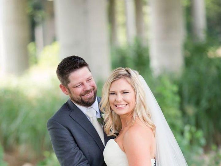 Tmx 1491869390720 13909242101536799749911217985502903525507071o Shawnee, Missouri wedding dress