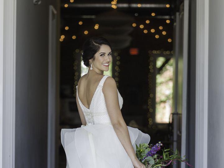 Tmx 1491869416532 2016inspiration2016 188 Shawnee, Missouri wedding dress