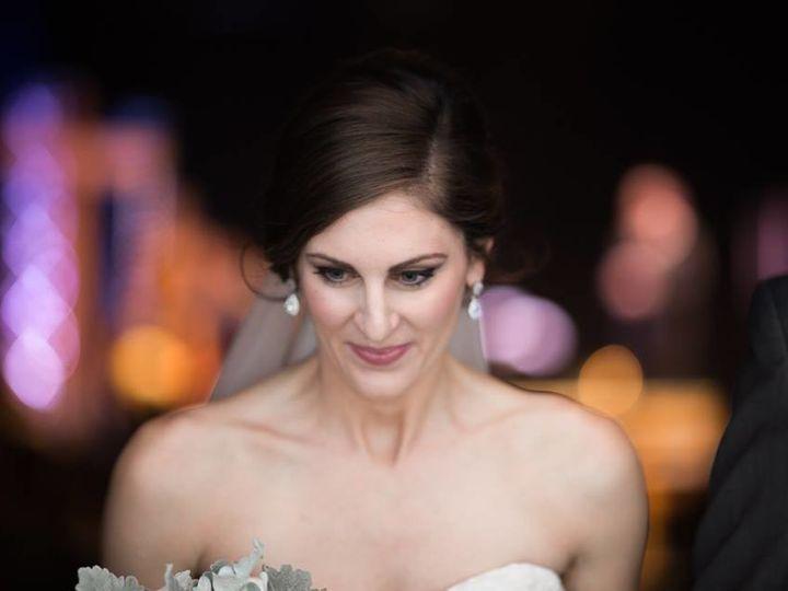 Tmx 1491869451376 1597768513507062049881351761120097834358511n Shawnee, Missouri wedding dress