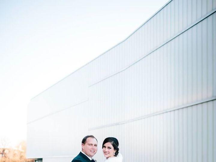 Tmx 1491869465347 1599468413507071583213736748119859604517505o Shawnee, Missouri wedding dress