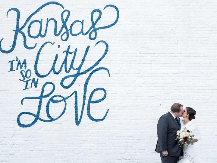 Tmx 1491869471763 1610563613507114383209455528844096488768542n Shawnee, Missouri wedding dress