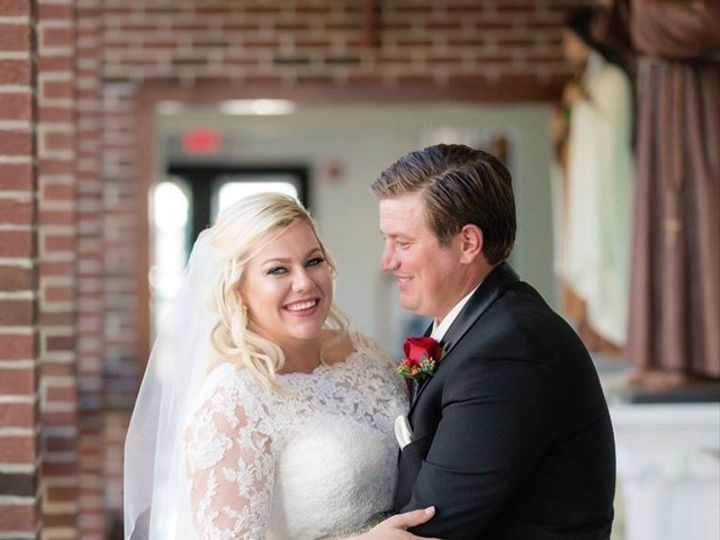 Tmx 1491869491708 1599484618732934062585282478770498474939600o Shawnee, Missouri wedding dress