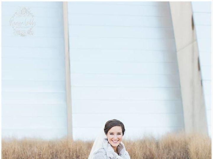Tmx 1491869515612 1626527512227850877763526459061301367391977n Shawnee, Missouri wedding dress