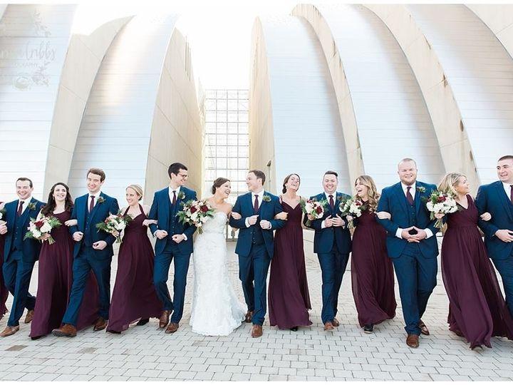 Tmx 1491869551770 1638828512227854644429816236672036244112886n Shawnee, Missouri wedding dress