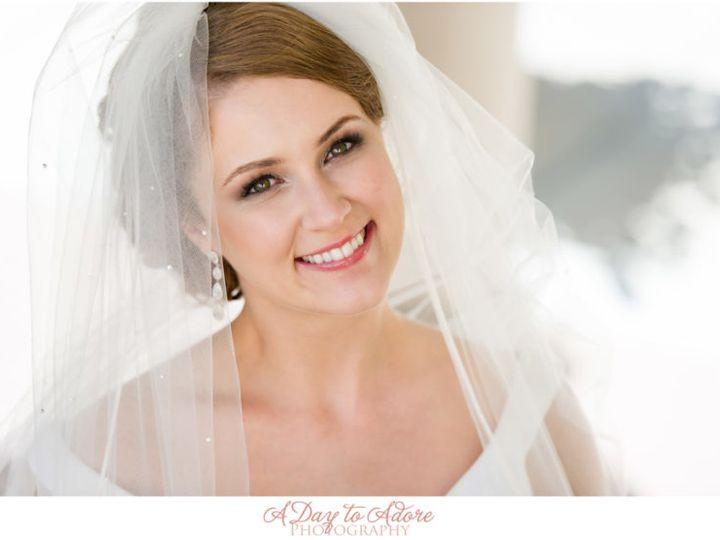 Tmx 1491869663628 Loose Mansion Classic Kansas City Wedding Day 27 7 Shawnee, Missouri wedding dress