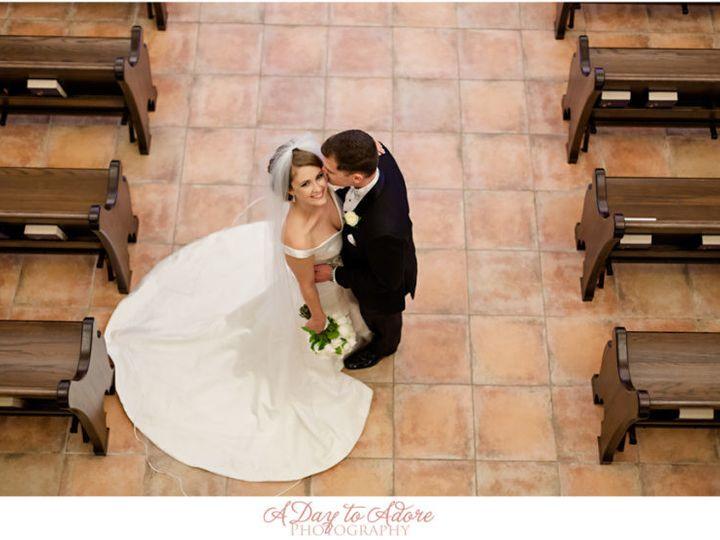 Tmx 1491869672726 Loose Mansion Classic Kansas City Wedding Day 23 7 Shawnee, Missouri wedding dress