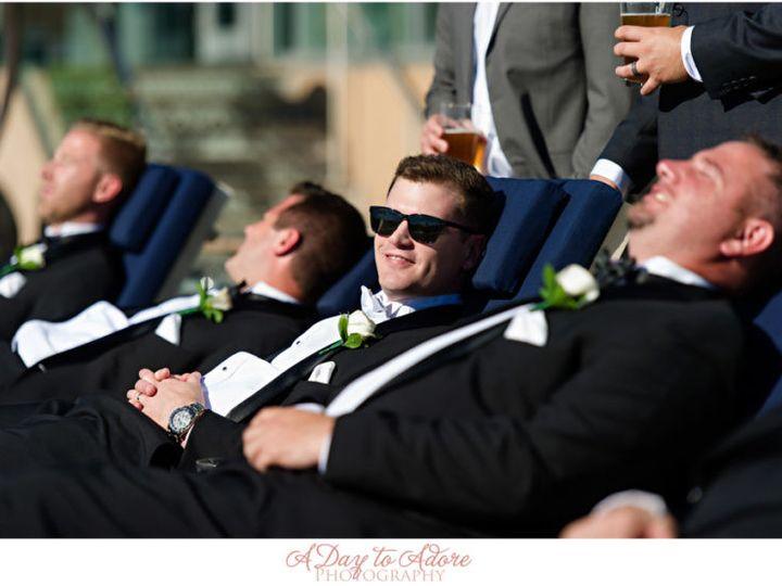 Tmx 1491869699956 Loose Mansion Classic Kansas City Wedding Day 37 7 Shawnee, Missouri wedding dress