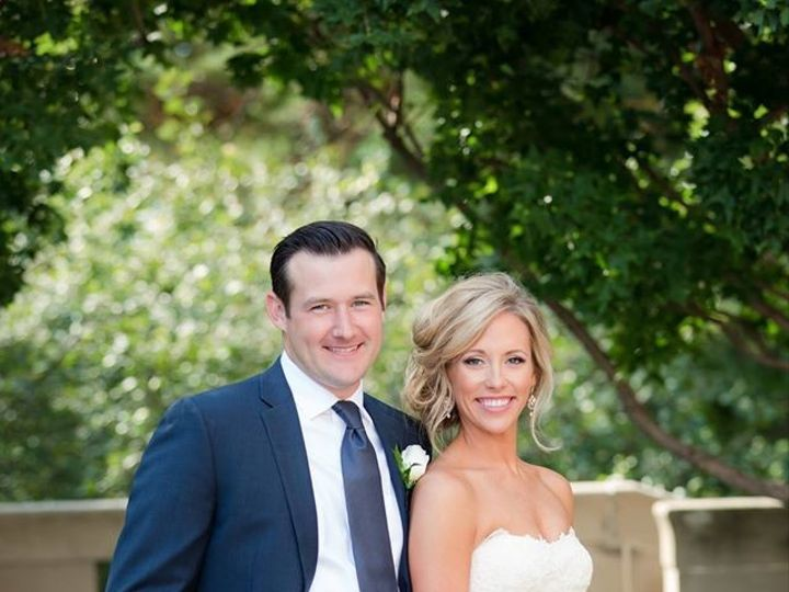 Tmx 1491869715060 14633613101538298609861218284835815911168107o Shawnee, Missouri wedding dress