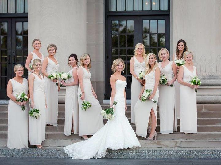 Tmx 1491869723300 14657322101538298600111212415629199885694407n Shawnee, Missouri wedding dress