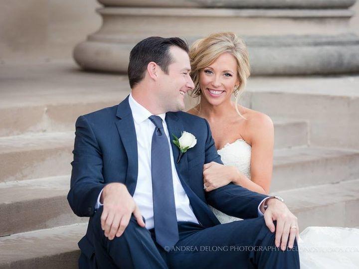 Tmx 1491869729034 14671185101538298602711211611875214820508795n Shawnee, Missouri wedding dress
