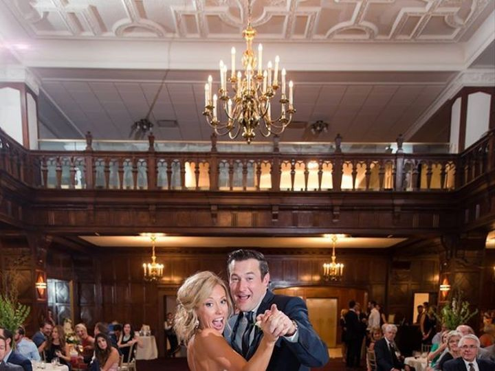 Tmx 1491869759807 14714910101538298617811212895183492735857283o Shawnee, Missouri wedding dress