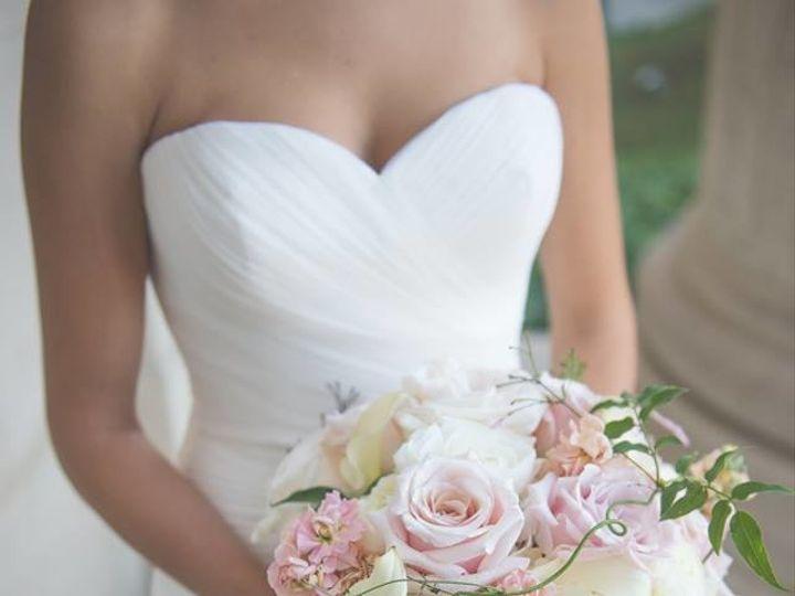 Tmx 1491869789925 1467063512314912769174981321449092074834331n Shawnee, Missouri wedding dress