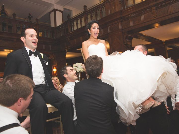 Tmx 1491869814272 1457072312314927202506877109013804353515691o Shawnee, Missouri wedding dress