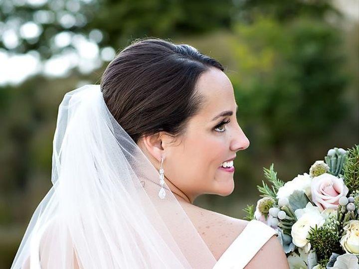 Tmx 1491869825275 1465726312319011535406336973003678992065904n Shawnee, Missouri wedding dress