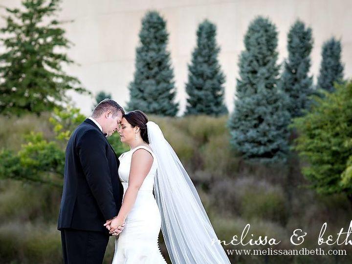 Tmx 1491869831473 1465051112318067968834028142155934865181946n Shawnee, Missouri wedding dress